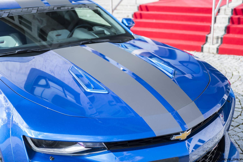 csm_geigercars-camaro-50th-anni-stripes_6_4c923f06a5