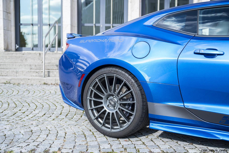 csm_geigercars-camaro-50th-anni-stripes_8_cdcaa02600