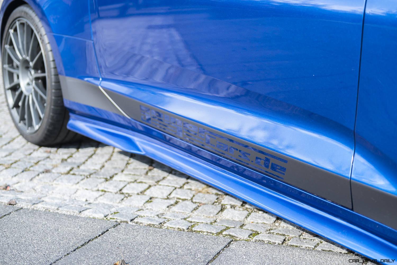 csm_geigercars-camaro-50th-anni-stripes_9_d5a0832e6a