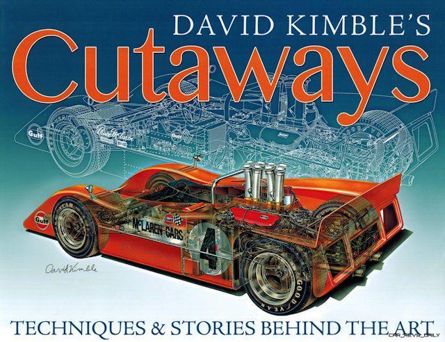 david-kimble-s-cutaways-automotive-art-book-3