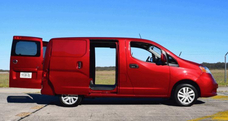 nv200-doors-gif43