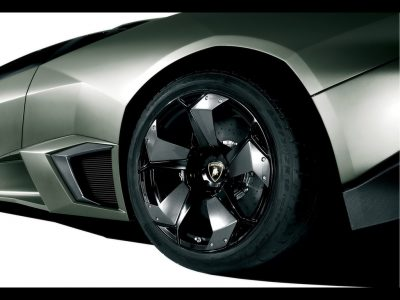 2008-Lamborghini-Reventon-Wheel-1024x768