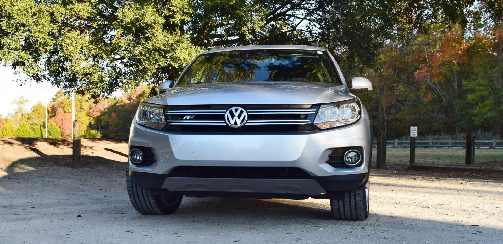 2016 vw tiguan r line review 32. Black Bedroom Furniture Sets. Home Design Ideas