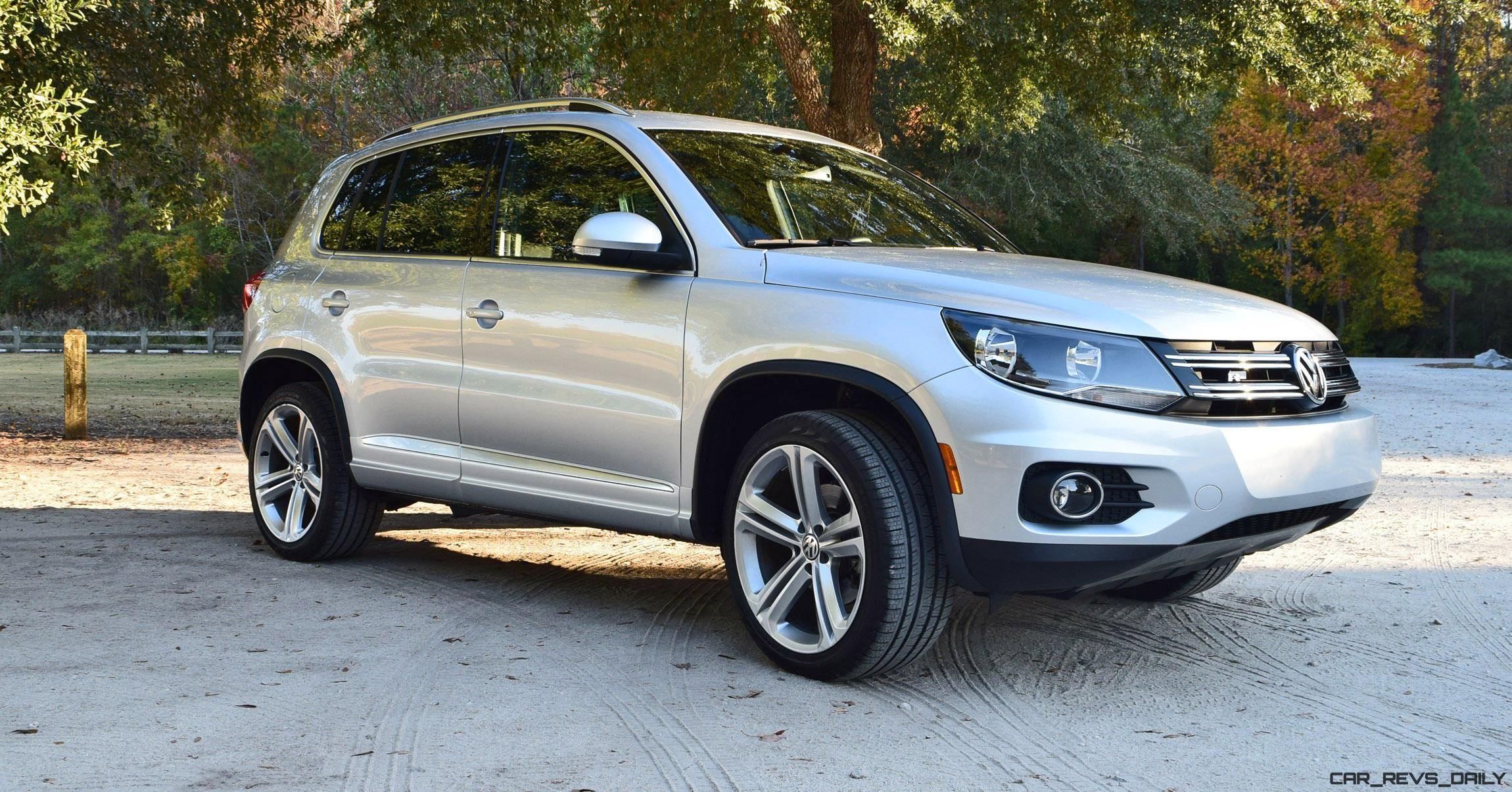 motor detroit car events news active charges vw gte hybrid volkswagen tiguan shows into suv show on concept more info