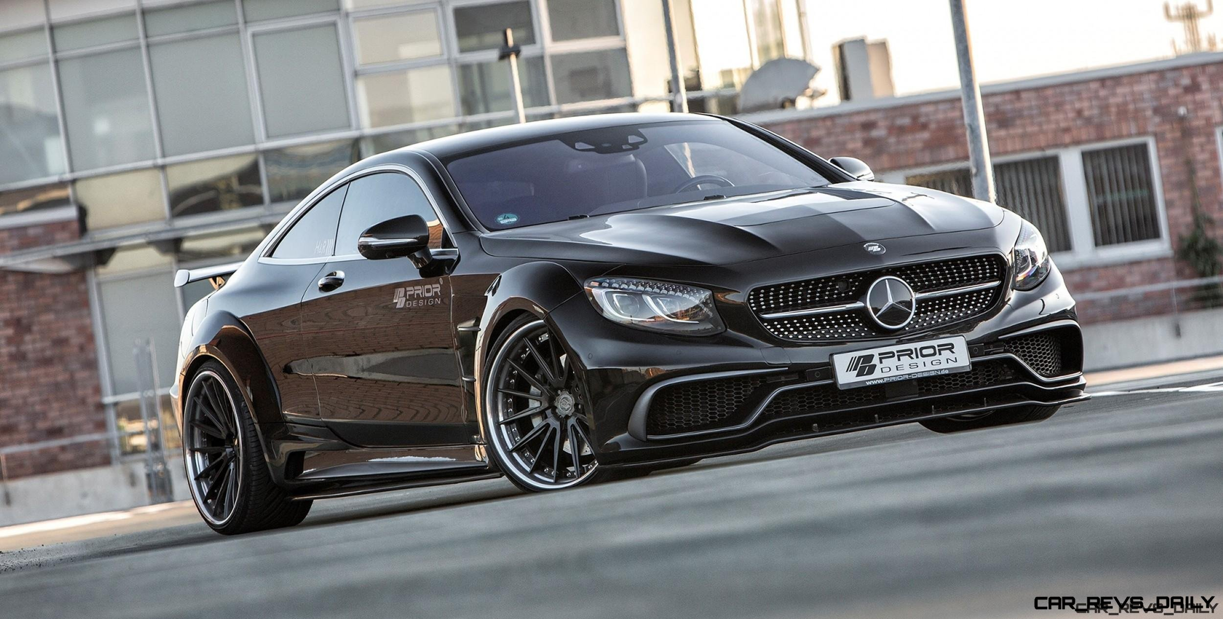 IMG_0375_prior-design_PD75SC_Widebody_aero-kit_PD4Forged_Wheels_S_Coupe_25