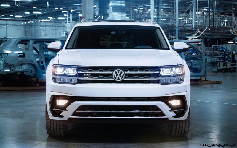 161226_VW04_400_PATHED_Edit_Front