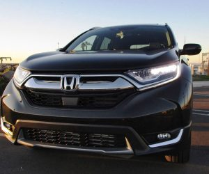 Specs 873 further Used Toyota Rav 4 Cars For Sale Cheap Toyota Rav 4 together with Bugatti Veyron Engine Audio additionally Honda 1 7 Vtec Engine furthermore Used Wichita 2016 Ford Focus ST 1FADP3L93GL301255. on honda cr v 2016 vs 2017