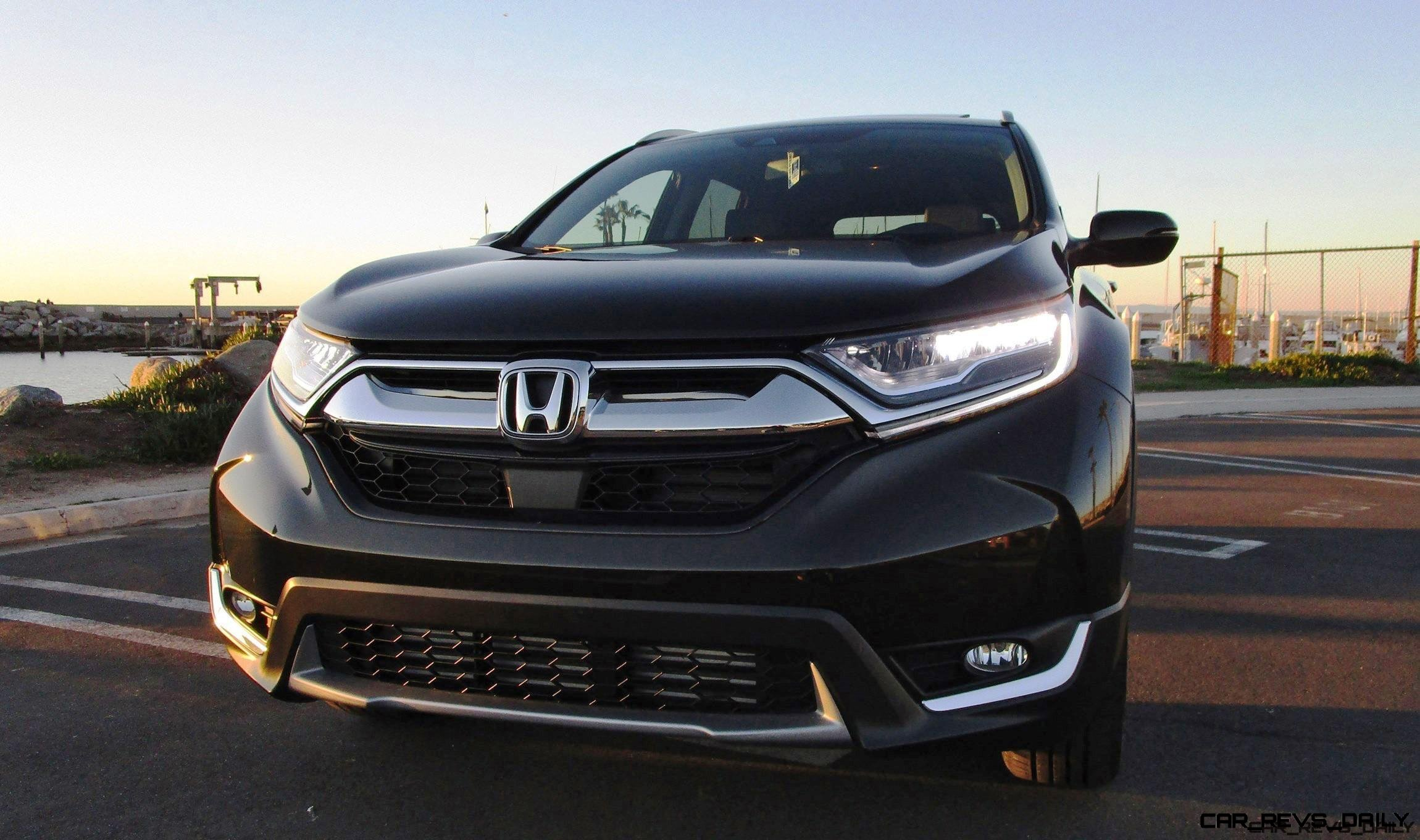 price cr and original car exterior touring driver photos photo reviews s honda v specs review