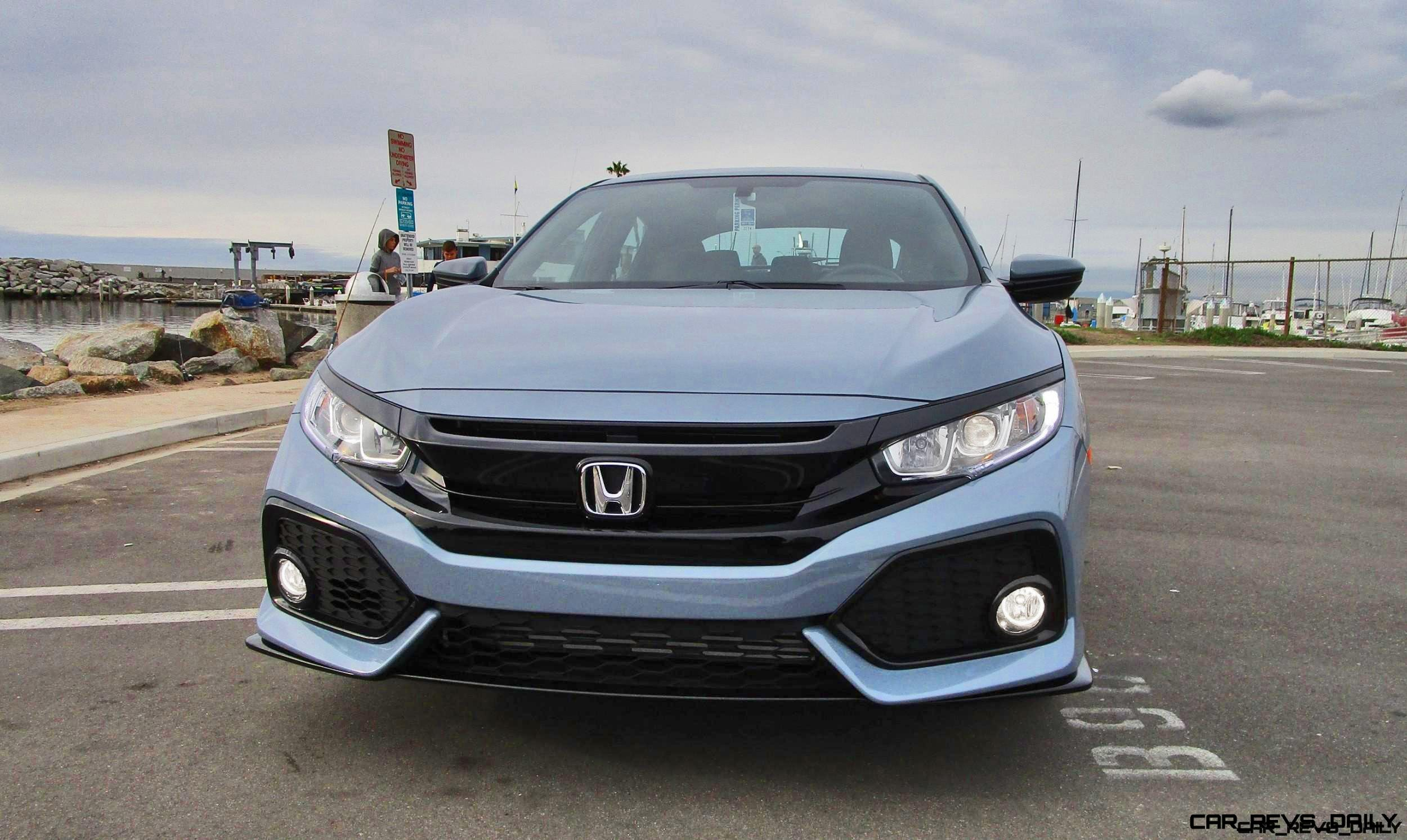 2017-Honda-Civic-Sport-5-Door-1sd