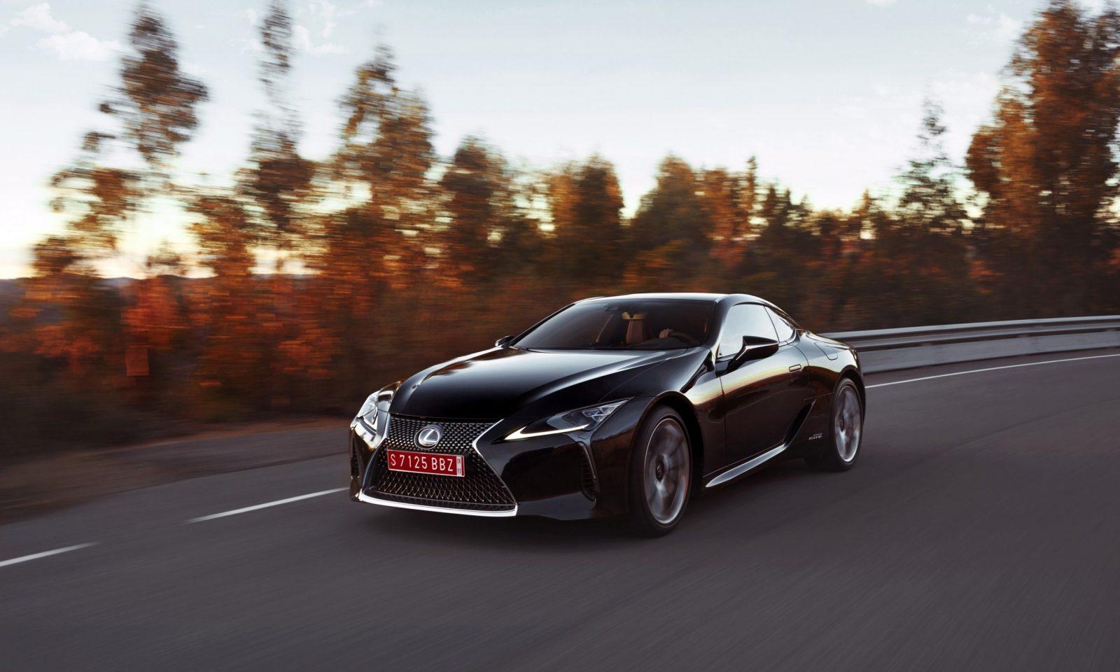 http://www.car-revs-daily.com/wp-content/uploads/2017/01/2018_Lexus_LC_500h_009_55A5A2BD8A17420CAE4D2161E72D662394538BEC-1600x960.jpg