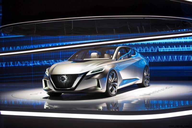 Nissan_2017_NAIAS_06