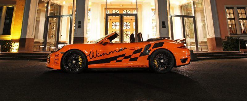 Wimmer 911_8