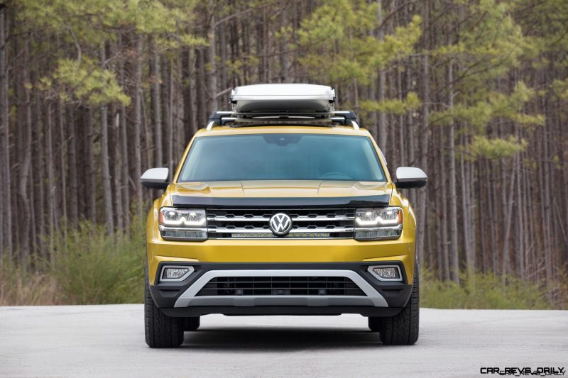170204 VW Atlas_063 copy