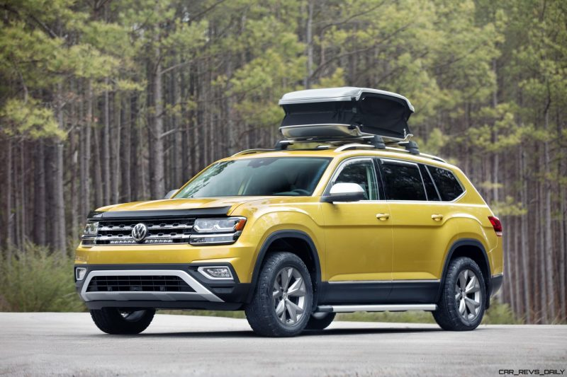 170204 VW Atlas_068 copy