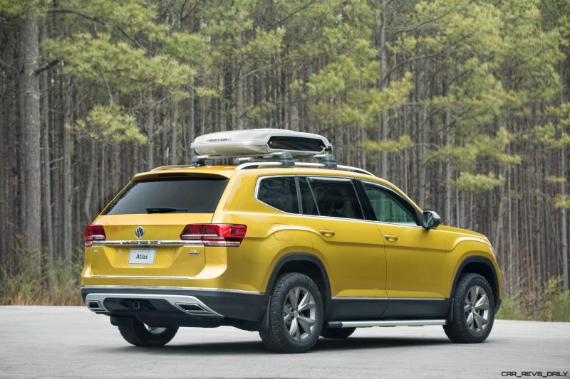 170204 VW Atlas_072 copy