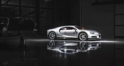 24_Molsheim_Bugatti_Atelier_Impressions