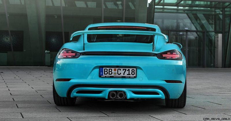 TECHART_for_718_Cayman_2