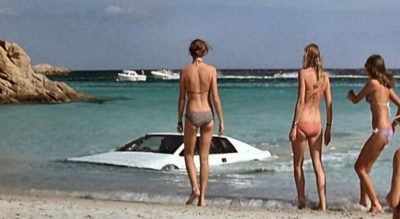 james-bond-lotus-esprit-submarine-for-sale-on-ebay-beach-featured-blog