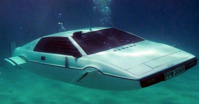 james-bonds-lotus-esprit
