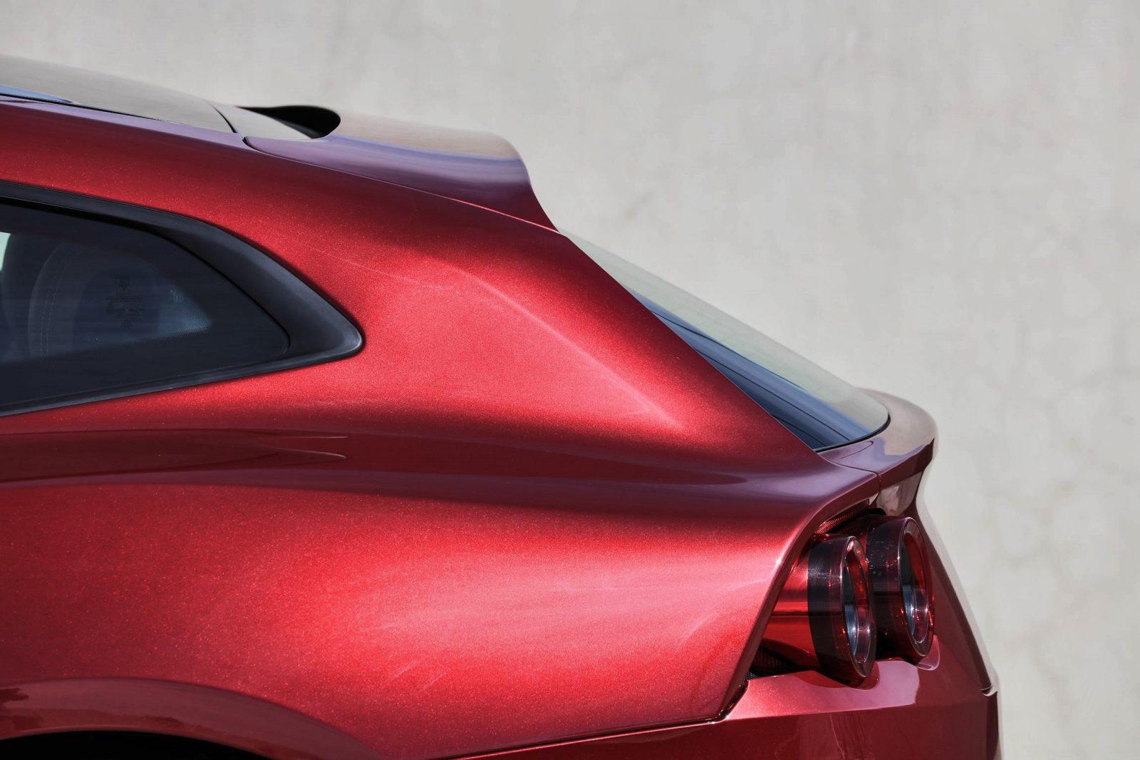 170104-car_GTC4LussoT-rosso copy