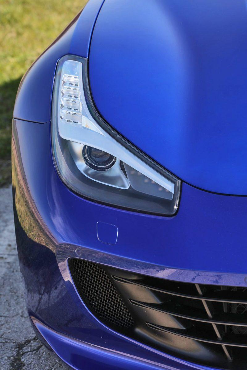 170110-car_GTC4LussoT-blu copy
