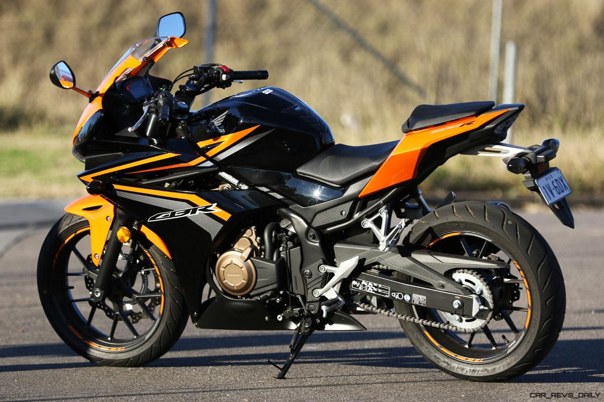 5 motorcycles to ride this spring latest news. Black Bedroom Furniture Sets. Home Design Ideas