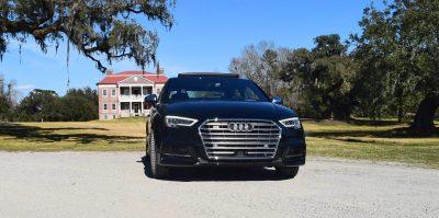 2017 Audi S3 35