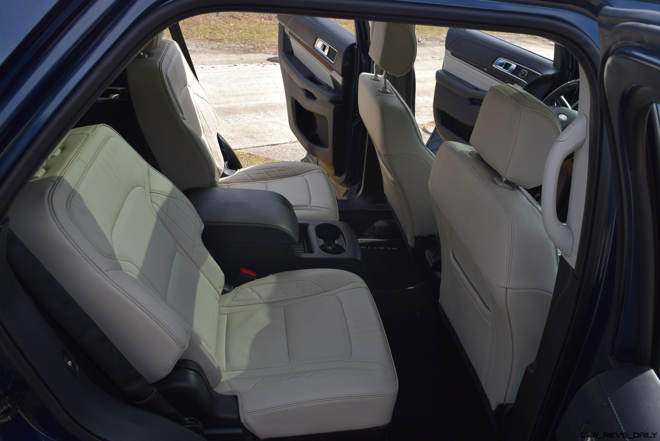 ford explorer 2017 review 2017 2018 2019 ford price release date reviews. Black Bedroom Furniture Sets. Home Design Ideas