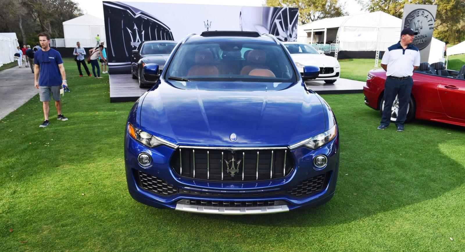 2017 Maserati LEVANTE 6 copy