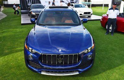 2017 Maserati LEVANTE 7 copy