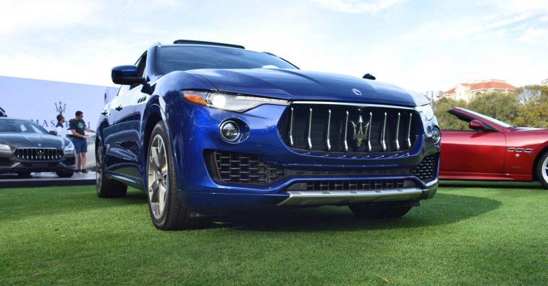 2017 Maserati LEVANTE 8 copy