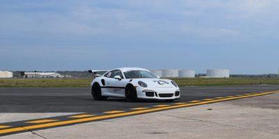 2017 Porsche 911 GT3RS 19