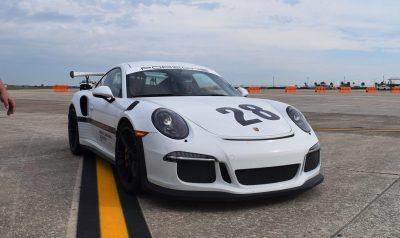 2017 Porsche 911 GT3RS 25