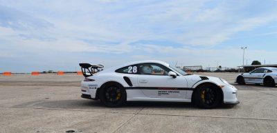2017 Porsche 911 GT3RS 9