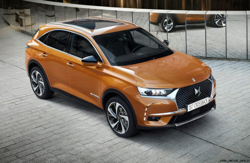 20170228 DS 7 CROSSBACK - HD