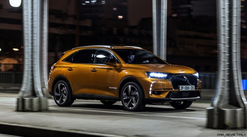 20170228 DS 7 CROSSBACK M
