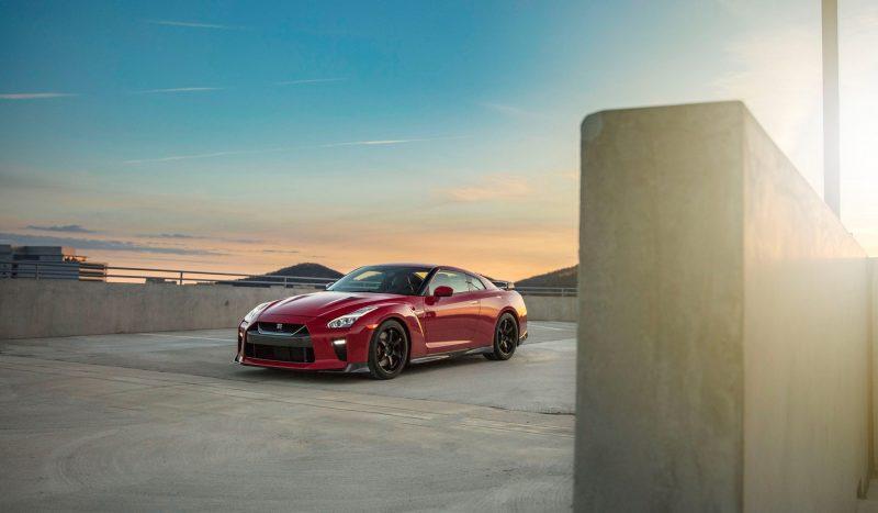 2017_Nissan_GT_R_Track_Edition_10(1)