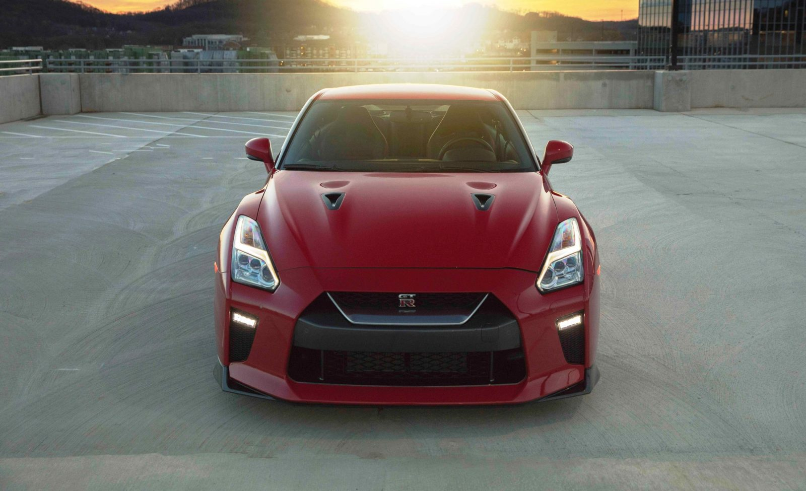 2017_Nissan_GT_R_Track_Edition_11