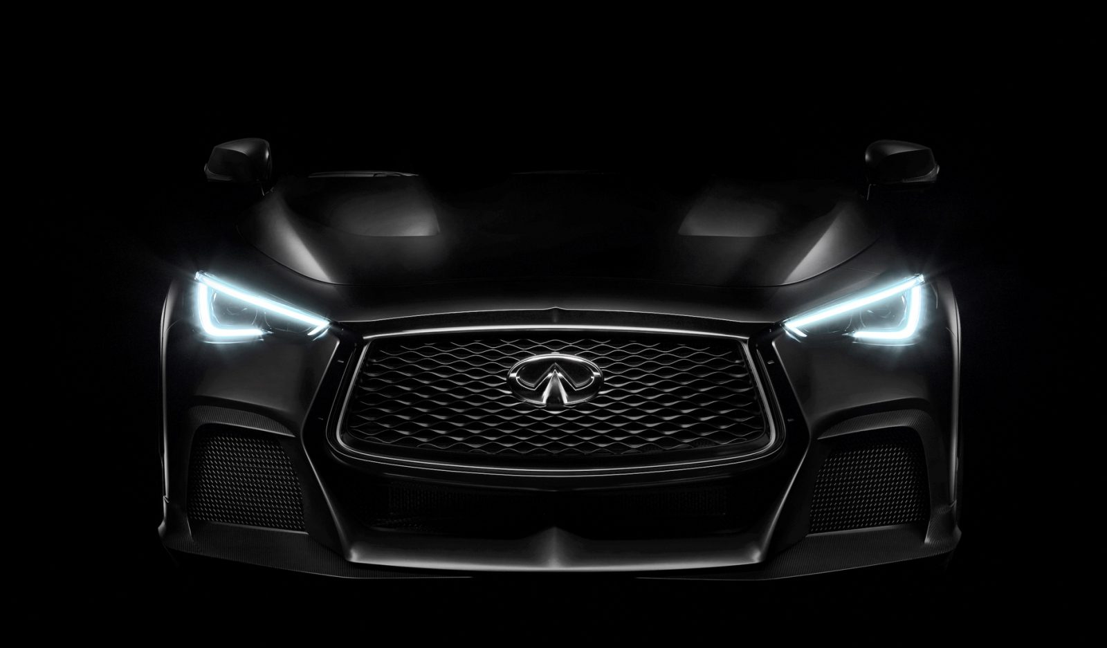 INFINITI_Project_Black_S_TEASER