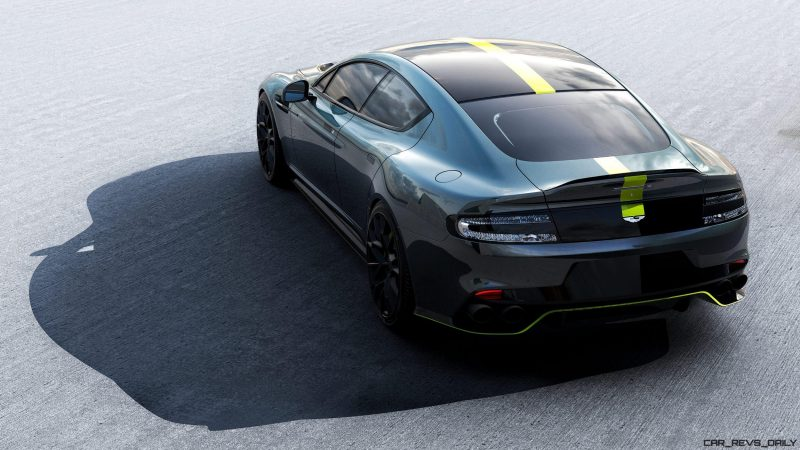 Rapide_AMR_04