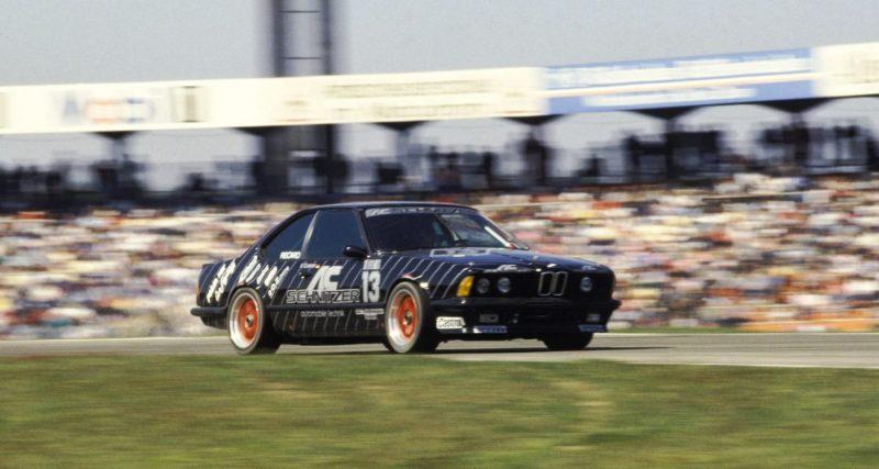 1987_635CSi E24 DTM Gr