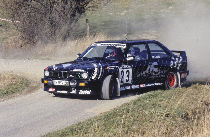 1988_M3 E30 Gr