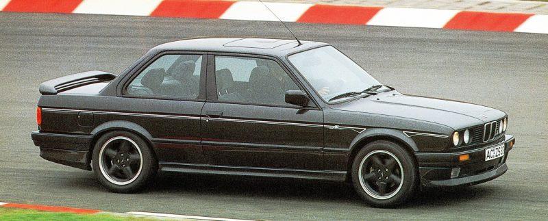 1989_IAA_ACS3 Sport_M3_E30_300dpi_300