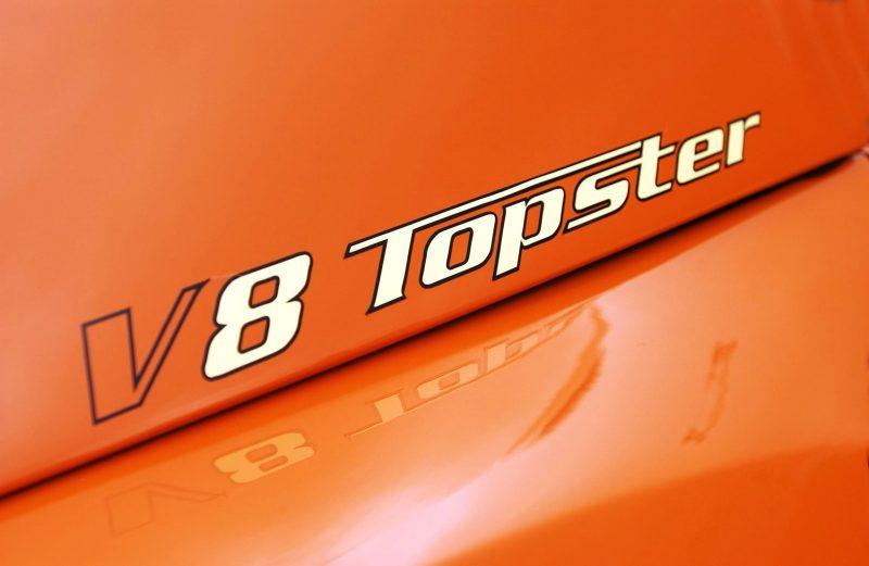 2003_V8_TOPSTER_09_300