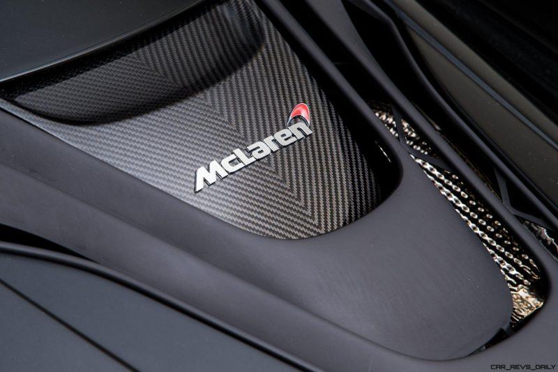 2016 McLaren P1 GTR 24