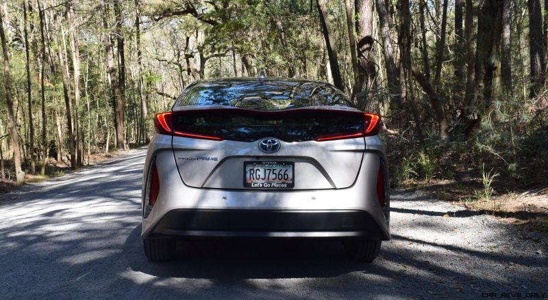 toyota prius power of excellence in Use power mode, don't be afraid to floor it and adjust your driving to plan aheadthe slowest prius can do 0-60 in 11-odd seconds, comparable to an average early 1990s compact car with 4-cylinder engine and automatic transmission.