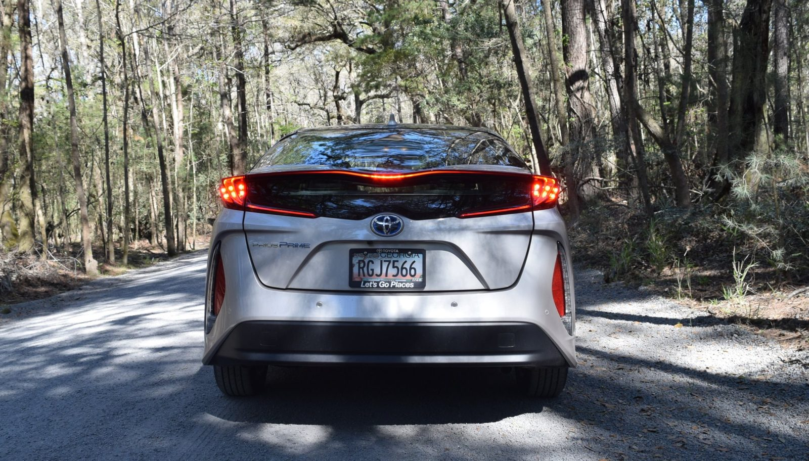 new and used toyota prius prime prices photos reviews autos post. Black Bedroom Furniture Sets. Home Design Ideas