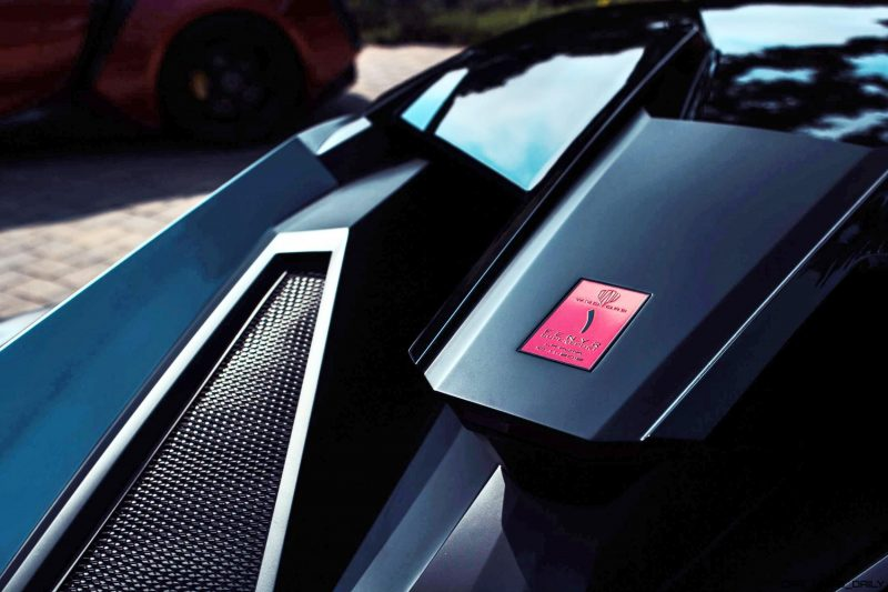 2017 W Motors FENYR SuperSport 1