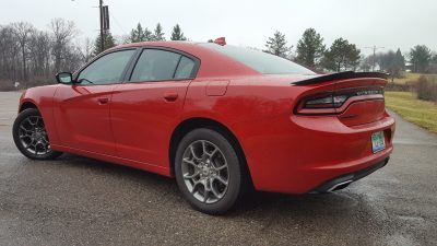 2017 Dodge Charger Still Draw In Family Ers Looking For A Sedan That Can Haul Occupants And Cargo While Allowing You To Unleash Your Weekend