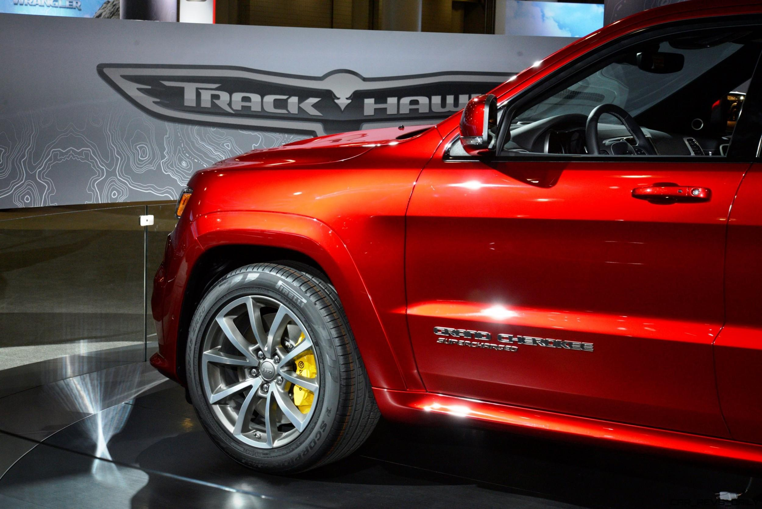 2018 jeep trackhawk colors. wonderful jeep 2018 jeep grand cherokee srt trackhawk note the blue is photoshop not  production color throughout jeep trackhawk colors